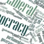 لیبرال دموکراسی