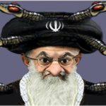 ضحاک ایران