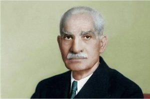 رضاشاه کبیر