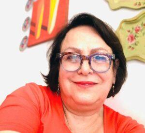دکتر جیلانی