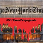 NYTimesPropaganda